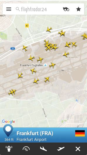 fly radar 24 apk flightradar24 free apk updated to v6 6 0