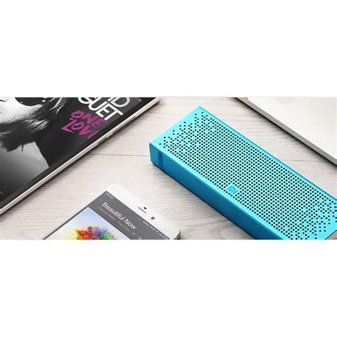 Tas Bag Kotak Pouch For Speaker Bluetooth Xiaomi Earphone Apple Iphone xiaomi metal box bluetooth portable speaker blue jakartanotebook
