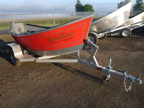 koffler drift boats for sale koffler boats drift boat covers koffler boats