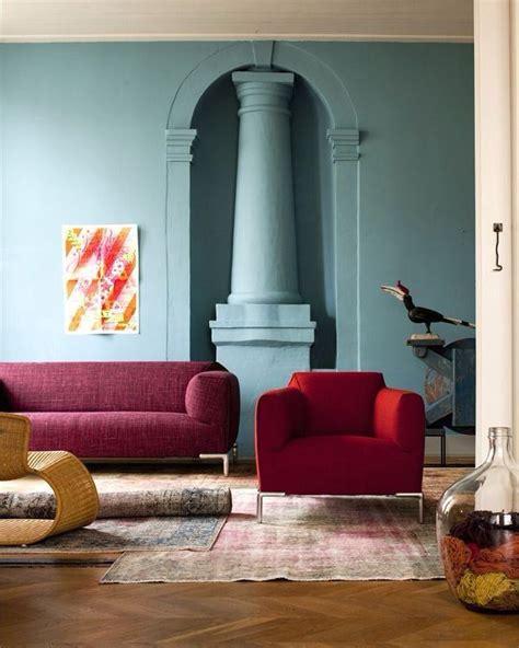 colour scheme for burgundy sofa 35 colour scheme for burgundy sofa newbooksinmath