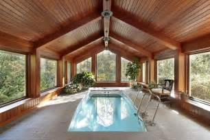 indoor home pools 32 indoor swimming pool design ideas 32 stunning pictures