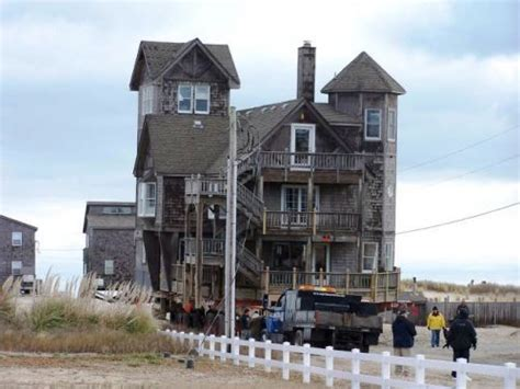 serendipity house nc quot nights in rodanthe house quot takes a journey outer banks vacation rentals