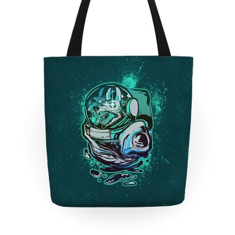 Stop The Market Bag Insanity In My Bag by Space Madness Tote Bags Grocery Bags And Canvas Bags