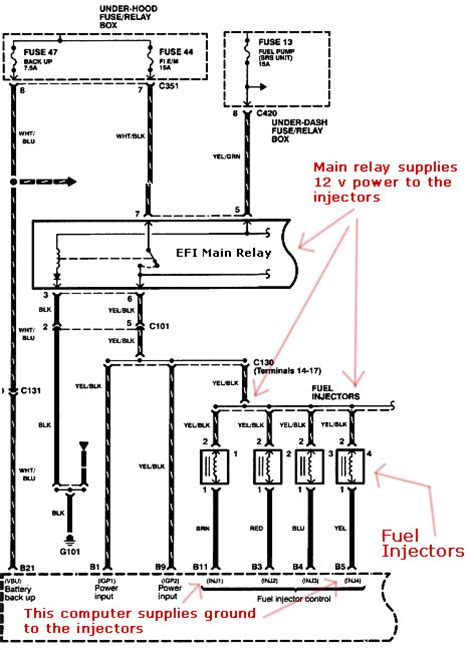 fuel resistor switch circuit malfunction fuel resistor switch circuit malfunction 28 images p0628 fuel circuit low troublecodes net