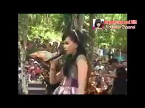 download mp3 dangdut goyang dumang music gratis dangdut koplo palapa goyang dumang mp3