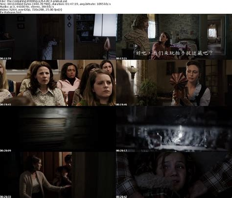 film annabelle download sub indo download the conjuring 2013 bluray 720p subtitle