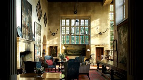 Period Homes And Interiors Magazine by Inside Britain S Jacobean Houses Britain Magazine The