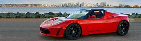 Tesla Car Website Headers Size 1280x375 Free Web Headers