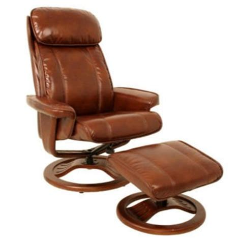 leather swivel recliner chairs uk global furniture alliance dublin bonded leather swivel