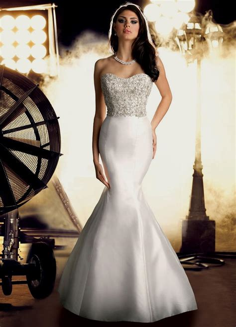 Cheap Beautiful Wedding Dresses by Cheap Beautiful Wedding Dresses All Dress
