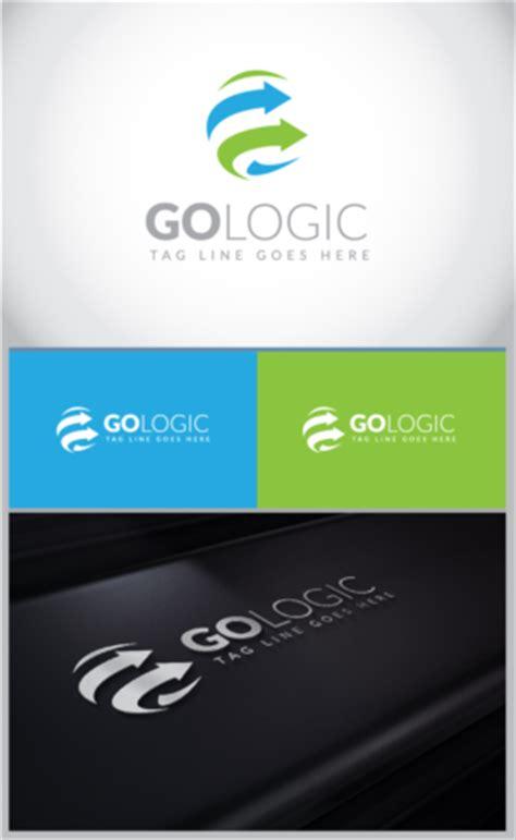 designcrowd pty ltd telecommunications logo design galleries for inspiration