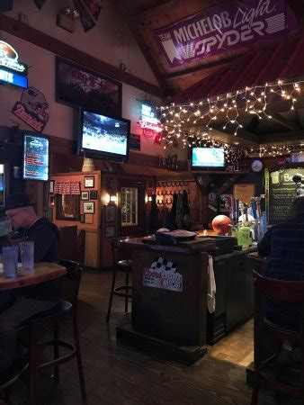sunset grille tap room stowe vt sunset grille tap stowe restaurant reviews phone number photos tripadvisor