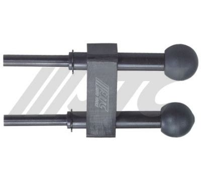 Camshaft Alignment Tool Jtc 1726 jtc 1428 vw audi camshaft alignment tool set