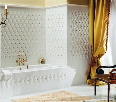 victorian bathroom tile victorian tiles by petracer bathrooms design