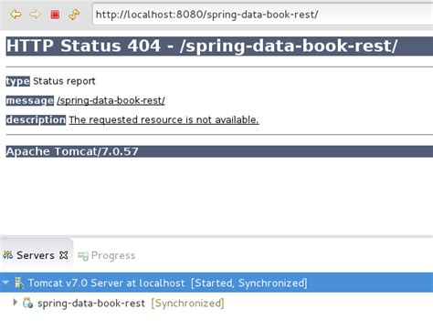 layoutinflater resource not found java request resource is not found 404 error while