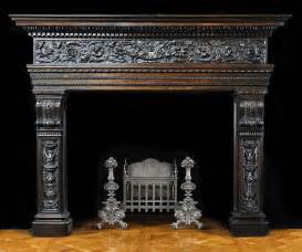 antique fireplace mantels on fireplace mantels