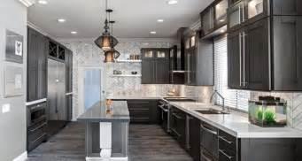 new home design trends new home design trends 2017 latest interior design trends