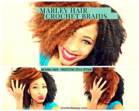 what is the best marley hair for crochet braids new year new hair marley hair aka crochet braids kiwi