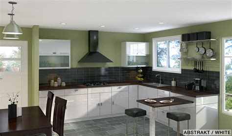 ikea kitchen design for a small space designer tips pros and cons of an u shaped ikea kitchen