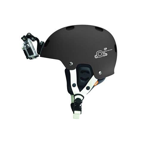 gopro helmet gopro helmet images
