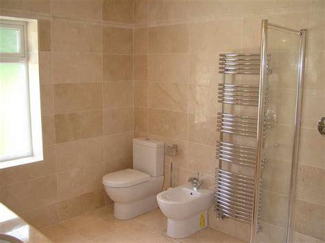choose the simple but elegant tile for your timeless bathroom simple elegant bathroom design with standing