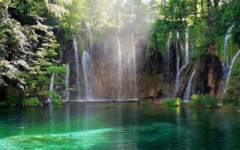 beautiful waterfalls beautiful wallpapers of waterfalls hd wallpapers