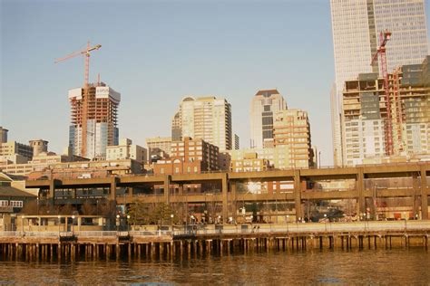 donald macdonald architects alaskan way viaduct burohappold engineering