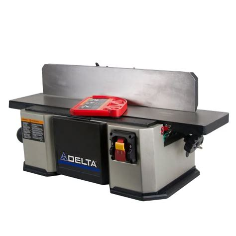 delta power tools     midi bench jointer buy