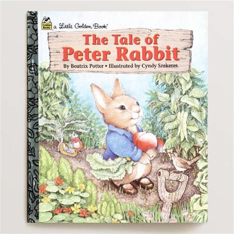 Books Bunny A Model Tale by Gifts For Retro Style Shopswell