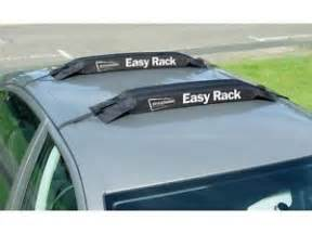 Vauxhall Corsa Roof Rack Vauxhall Corsa D 5 Door 2006 Easy Up Car Soft Roof