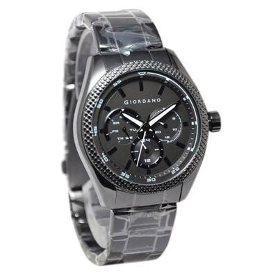 Jam Tangan Aigner 2310 4 harga giordano jam tangan pria hitam stainless steel 1696