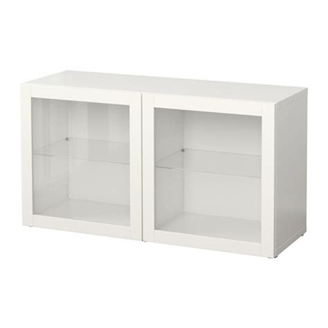 ikea besta shelf unit white best 197 shelf unit with glass doors sindvik white ikea