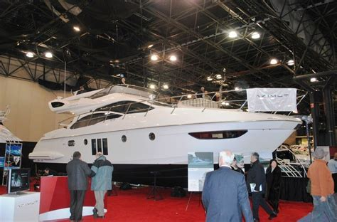 hartford boat show daily boater boating news hartford boat show and more
