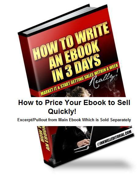 who sells epub format books sell your ebook how to price it so you start getting
