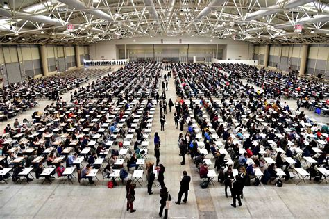test roma si 232 svolto il concorso di ammissione a medicina e a