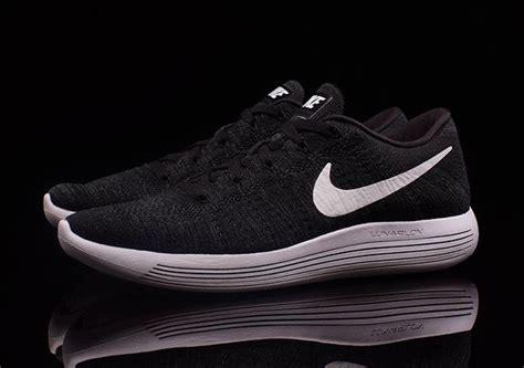 Sepatu Nike Lunarlon Lunarepic Low Green Casual Running Sepatu Pria 65 best sneakers nike lunarepic images on