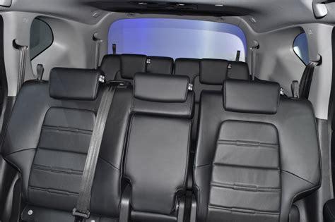 honda crv 7 seater for sale india bound 2017 honda cr v 7 seater in images