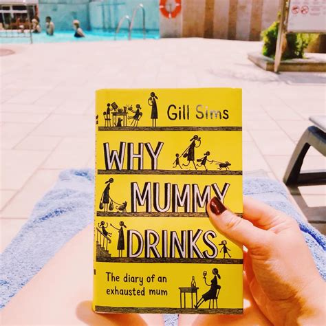 0008237492 why mummy drinks the sunday sun sand sangria and skipton our little loves in
