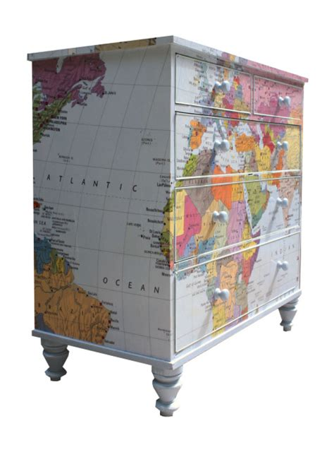 Map Drawers For Sale by Map Chest Of Drawers