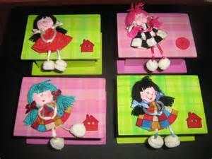 Country sweet cajas decoradas y en crudo variedad de dise 241 os y