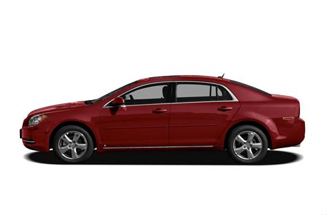 malibu car price 2012 chevrolet malibu price photos reviews features
