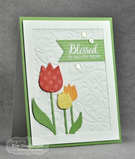tulip rubber st tulips simply sted set taylored expressions sts