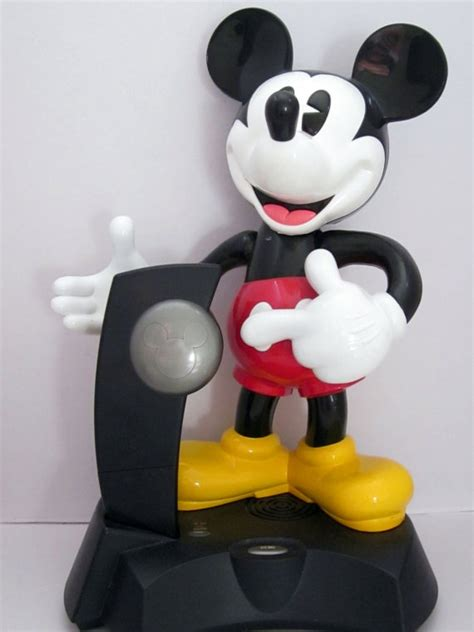 Mickey Minnie Mouse Original Disney Japan Smart Phone Stand 11 best images about mickey mouse phones on disney donald o connor and toys