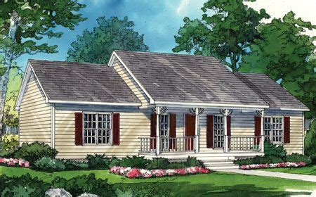 united bilt homes floor plans pin by ladonna gibbo on my future home pinterest