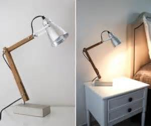 Tripod Floor Lamp by Diy Floor Lamps 15 Simple Ideas That Will Brighten Your Home