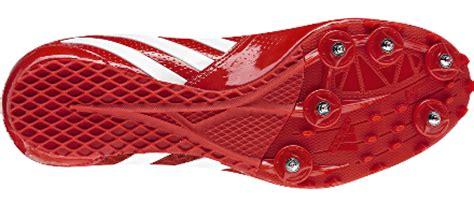 adidas s sprintstar 3 sepatu adidas