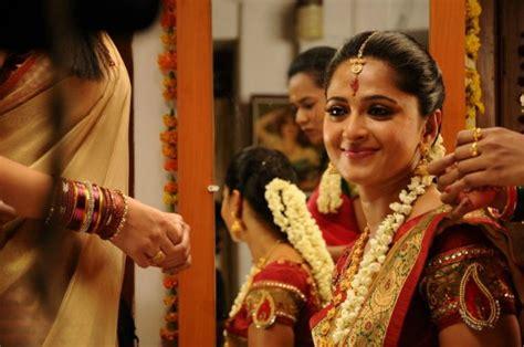 anushka shetty marriage husband details 25cineframes anushka shetty marriage jpg