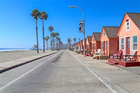 houses in oceanside houses for sale in oceanside ca house plan 2017
