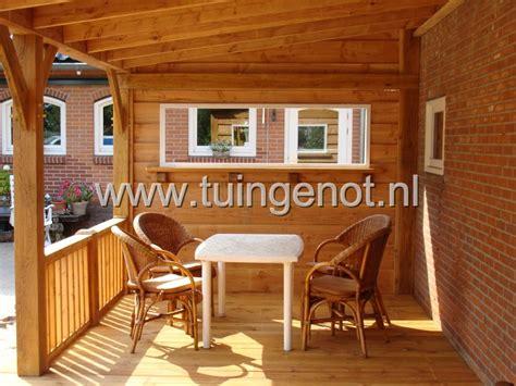 veranda quotes schuur veranda quotes