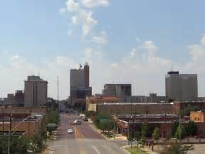 Tx To Lubbock Tx Hospitality And Tourism Programs And In Lubbock